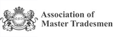 Association of Master Tradesman